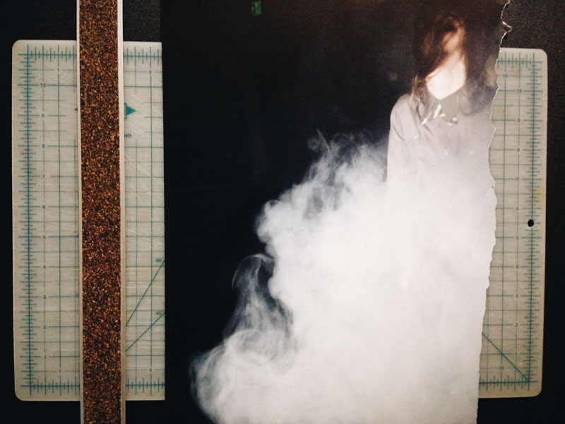 Monica-Galvan_photographer-lost-smoke