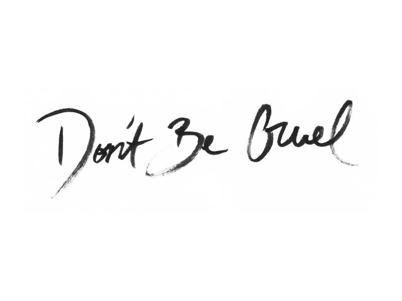 Monica-Galvan_photography-design_Elvis-Presley_Don't-Be-Cruel_lettering_scan