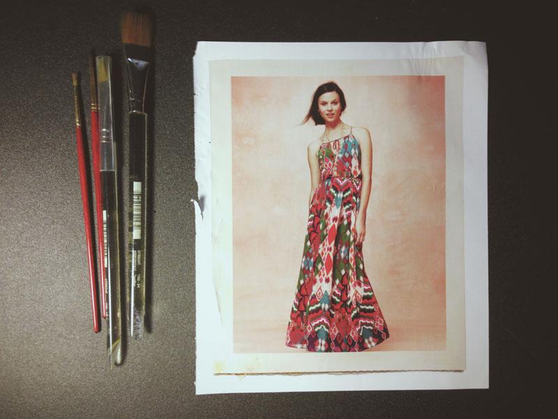 Monica-Galvan_photography-design_don't-be-cruel-frame