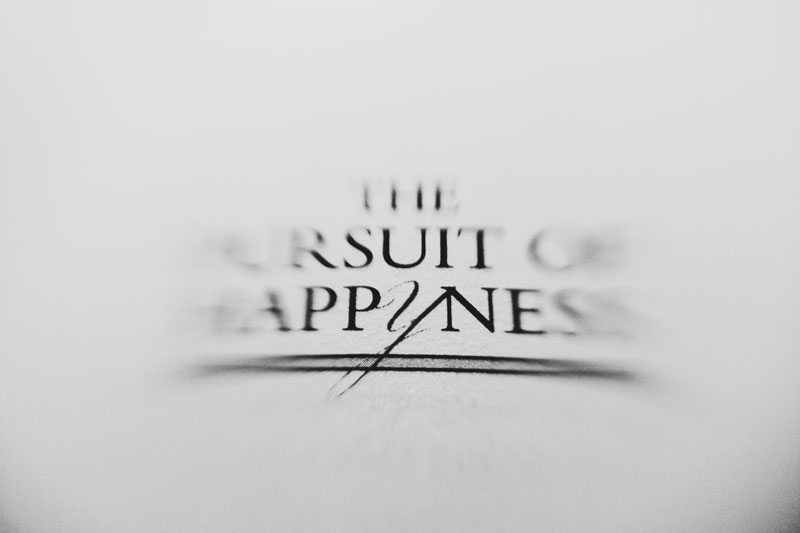 Monica-Galvan-photography_black-and-white_typography-words-lensbaby_they-pursuit-of-happyness