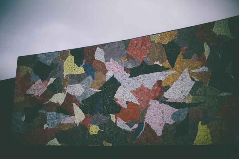 Seattle Washington wall art