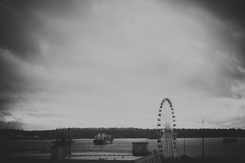 Monica-Galvan-Photography_Seattle-Washington_353