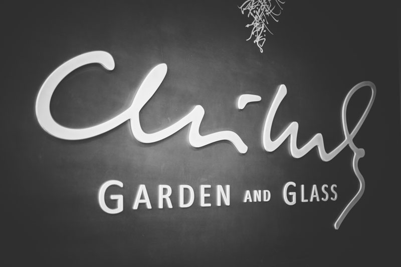Monica-Galvan-Photography_Seattle-Washington_Chihuly-Garden-and-Glass-Museum_152