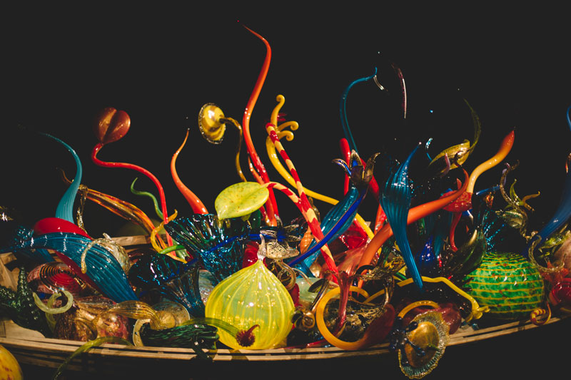 Monica-Galvan-Photography_Seattle-Washington_Chihuly-Garden-and-Glass-Museum_205