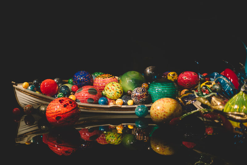 Monica-Galvan-Photography_Seattle-Washington_Chihuly-Garden-and-Glass-Museum_206