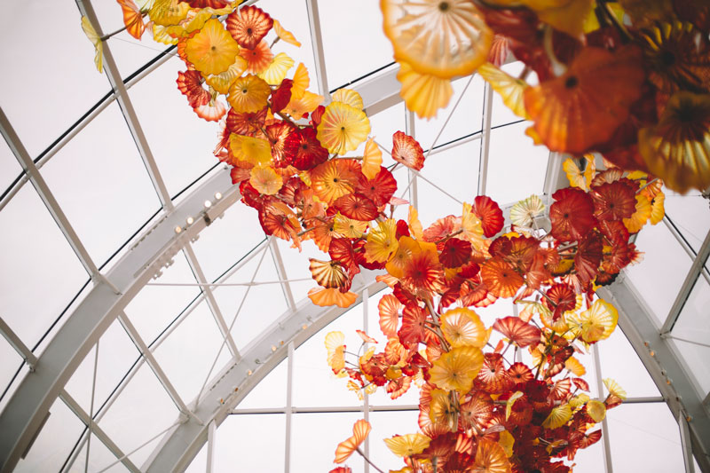 Monica-Galvan-Photography_Seattle-Washington_Chihuly-Garden-and-Glass-Museum_243