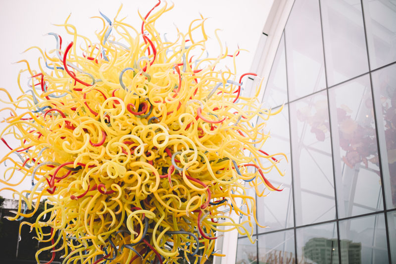 Monica-Galvan-Photography_Seattle-Washington_Chihuly-Garden-and-Glass-Museum_263