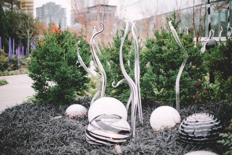 Monica-Galvan-Photography_Seattle-Washington_Chihuly-Garden-and-Glass-Museum_274