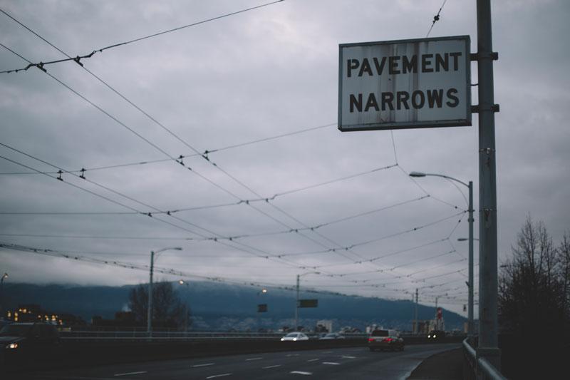 Monica-Galvan-Photography_Granville-Bridge-Vancouver-British-Columbia-Canada_259