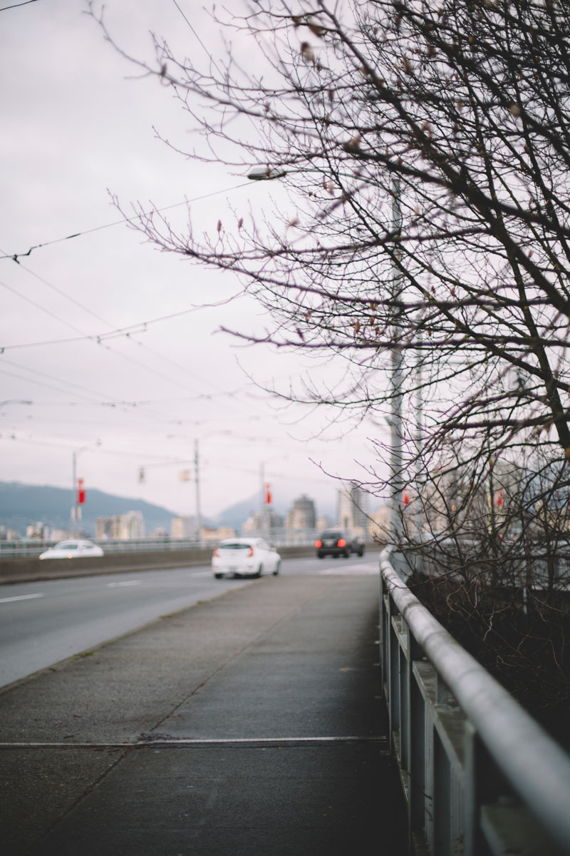 Monica-Galvan-Photography_Granville-Bridge-Vancouver-British-Columbia-Canada_264