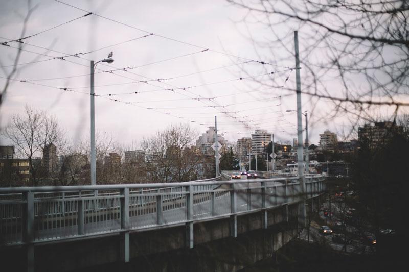 Monica-Galvan-Photography_Granville-Bridge-Vancouver-British-Columbia-Canada_265