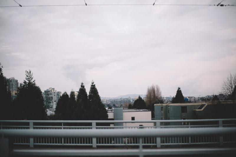 Monica-Galvan-Photography_Granville-Bridge-Vancouver-British-Columbia-Canada_266