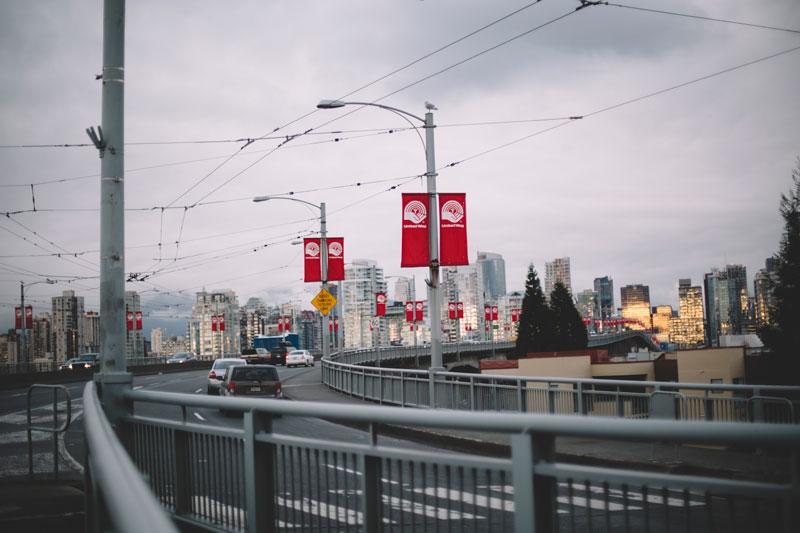 Monica-Galvan-Photography_Granville-Bridge-Vancouver-British-Columbia-Canada_267