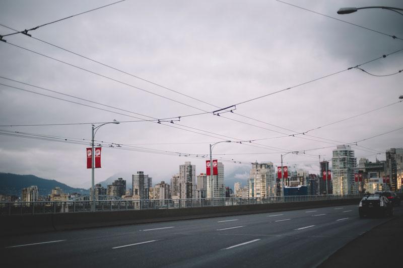 Monica-Galvan-Photography_Granville-Bridge-Vancouver-British-Columbia-Canada_268