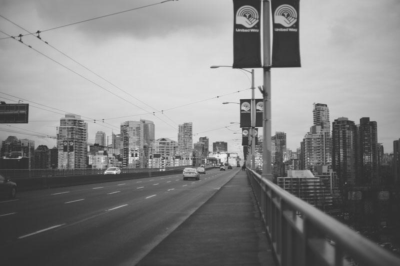 Monica-Galvan-Photography_Granville-Bridge-Vancouver-British-Columbia-Canada_274