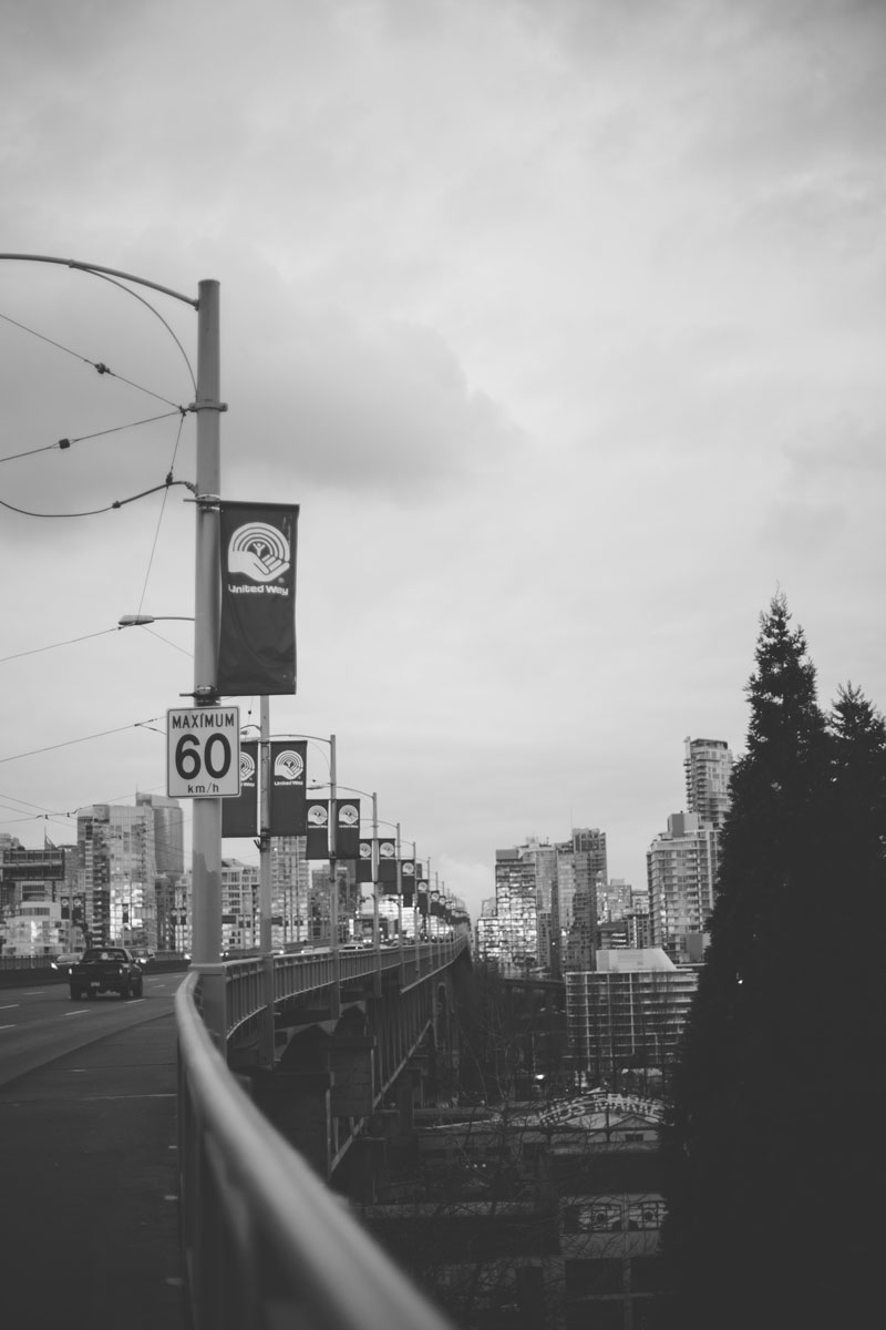 Monica-Galvan-Photography_Granville-Bridge-Vancouver-British-Columbia-Canada_272