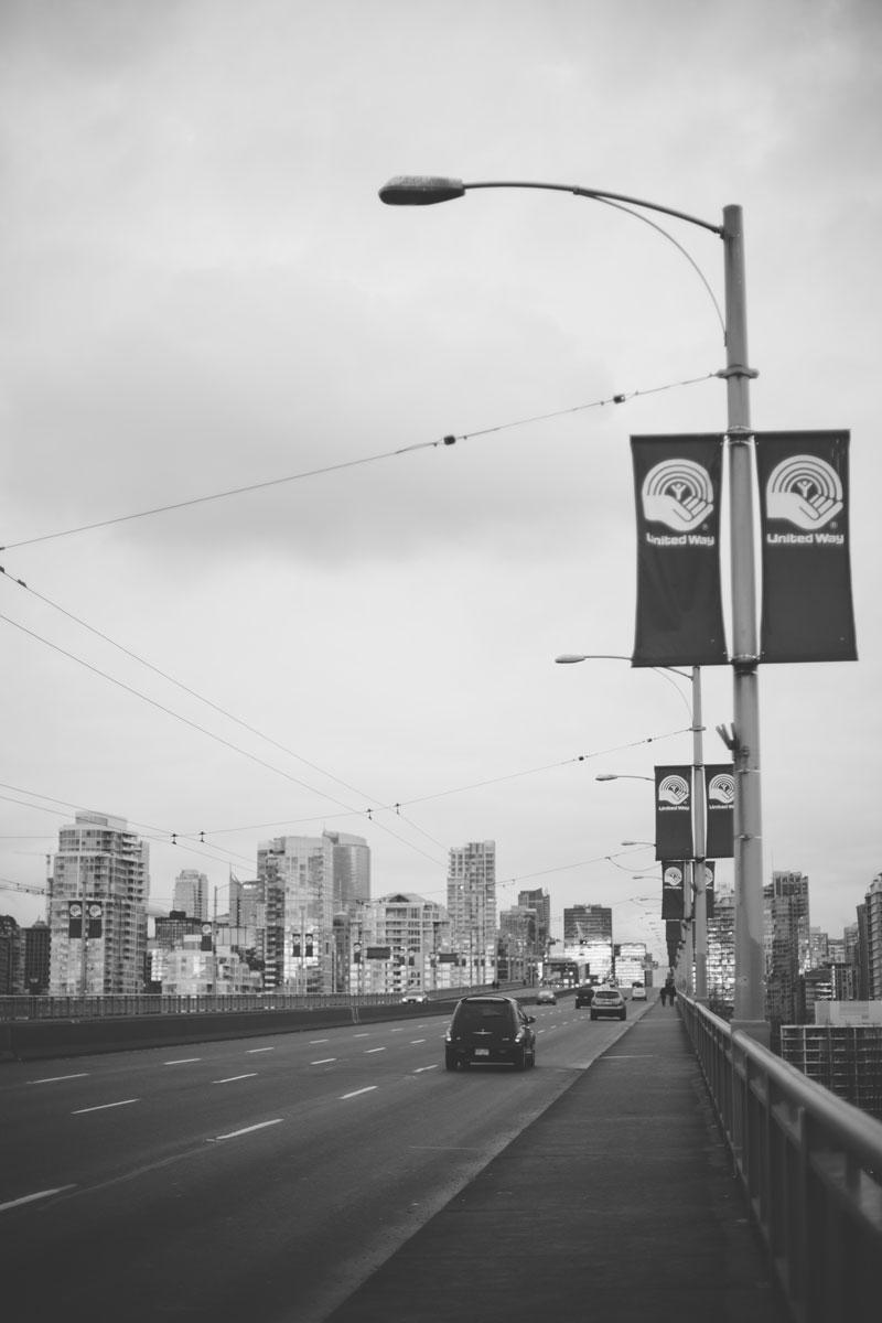 Monica-Galvan-Photography_Granville-Bridge-Vancouver-British-Columbia-Canada_277