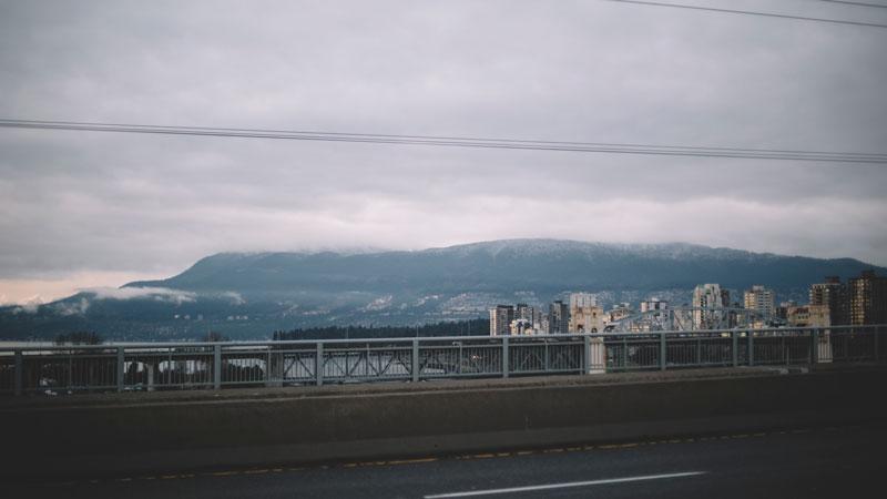 Monica-Galvan-Photography_Granville-Bridge-Vancouver-British-Columbia-Canada_283