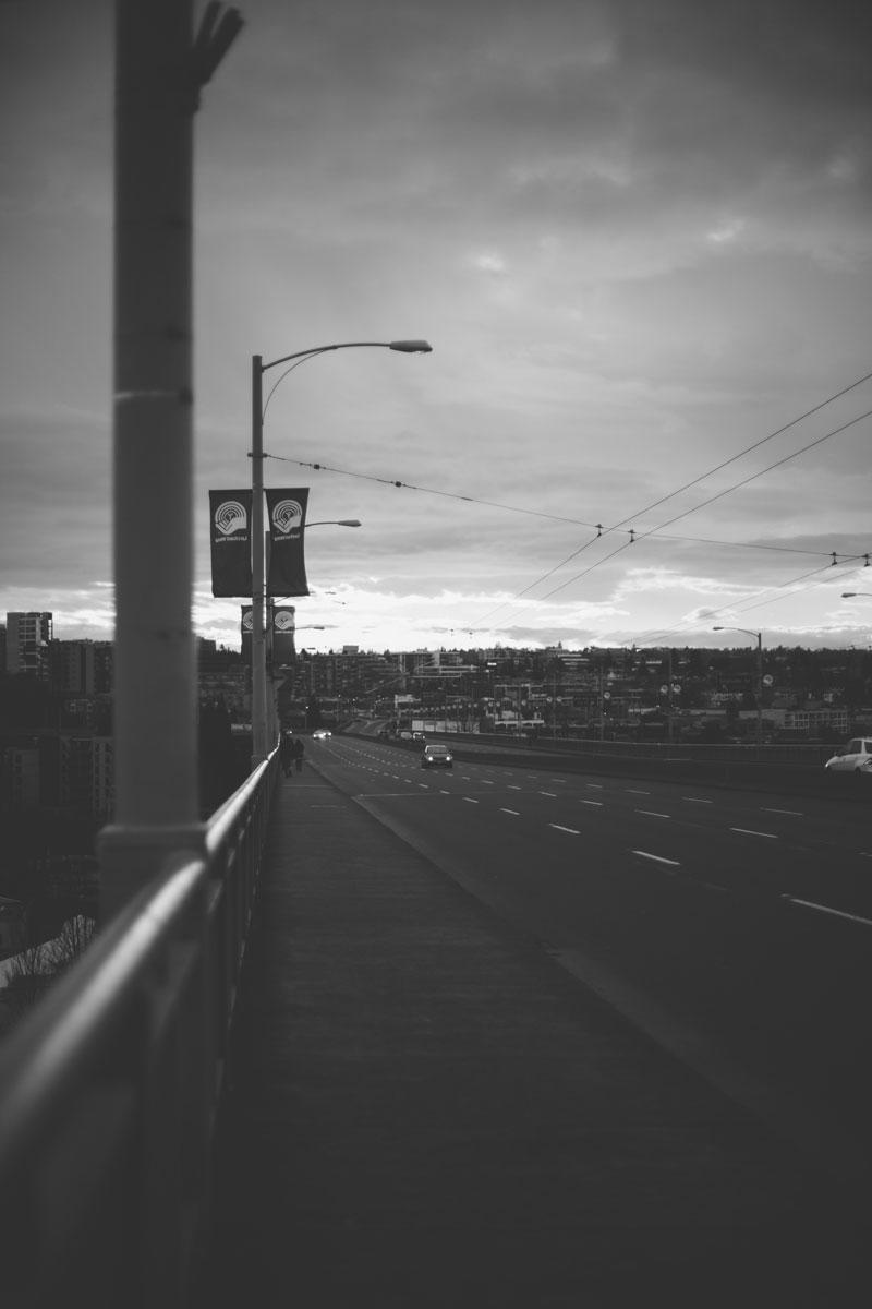 Monica-Galvan-Photography_Granville-Bridge-Vancouver-British-Columbia-Canada_291