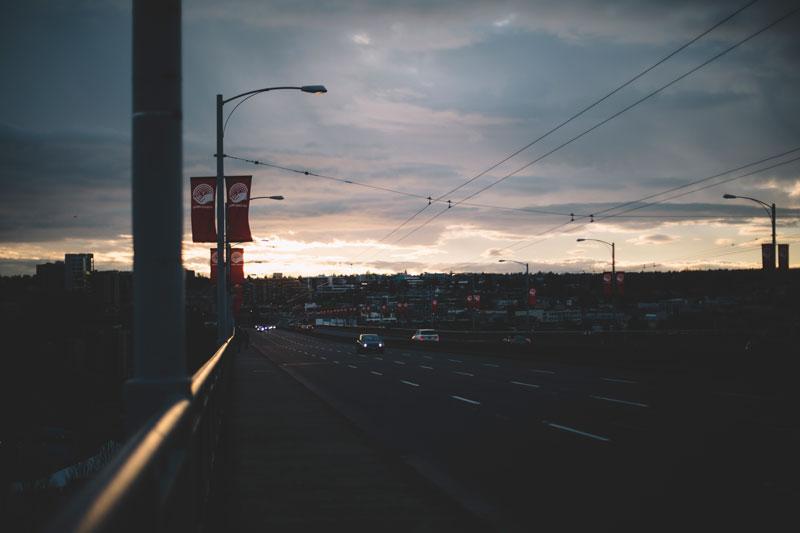 Monica-Galvan-Photography_Granville-Bridge-Vancouver-British-Columbia-Canada_292