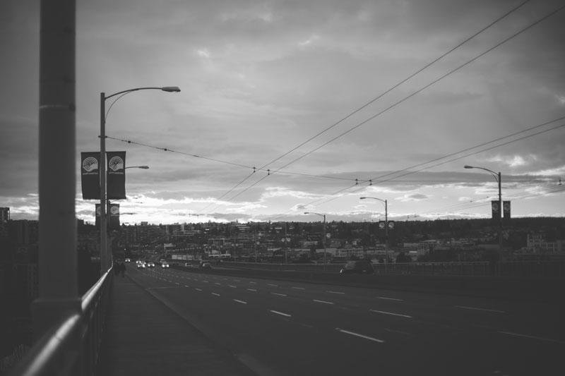 Monica-Galvan-Photography_Granville-Bridge-Vancouver-British-Columbia-Canada_293
