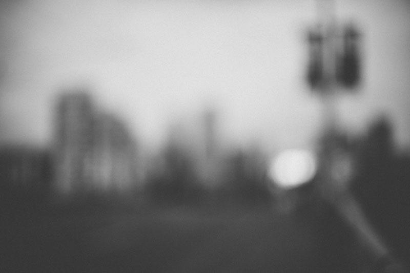 Monica-Galvan-Photography_Granville-Bridge-Vancouver-British-Columbia-Canada_297