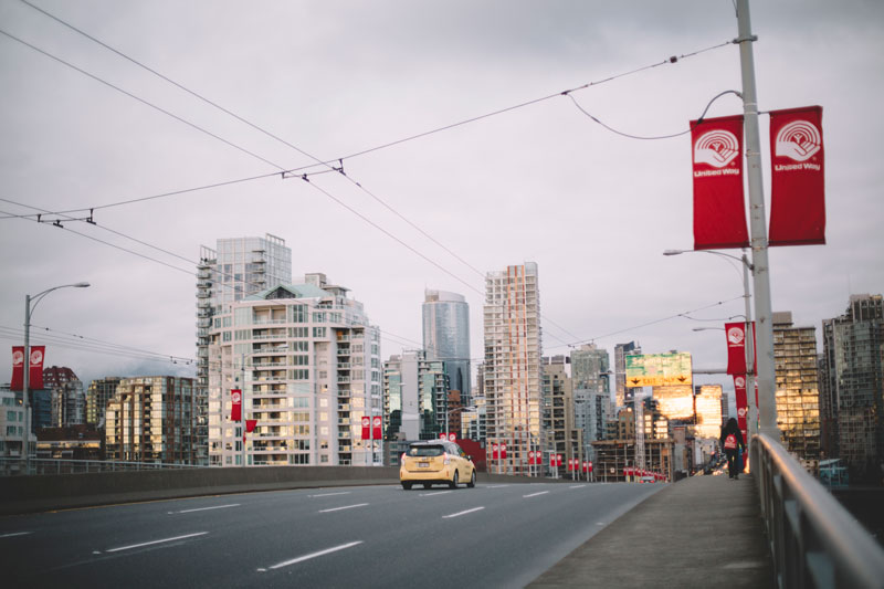 Monica-Galvan-Photography_Granville-Bridge-Vancouver-British-Columbia-Canada_300
