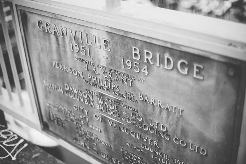Monica-Galvan-Photography_Granville-Bridge-Vancouver-British-Columbia-Canada_303