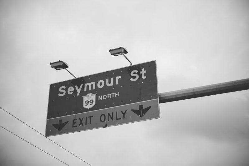 Monica-Galvan-Photography_Granville-Bridge-Vancouver-British-Columbia-Canada_310