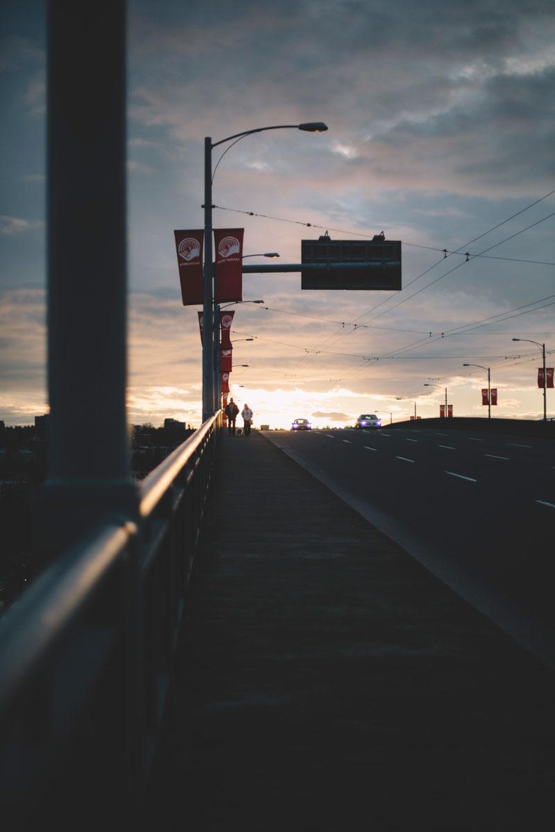 Monica-Galvan-Photography_Granville-Bridge-Vancouver-British-Columbia-Canada_316