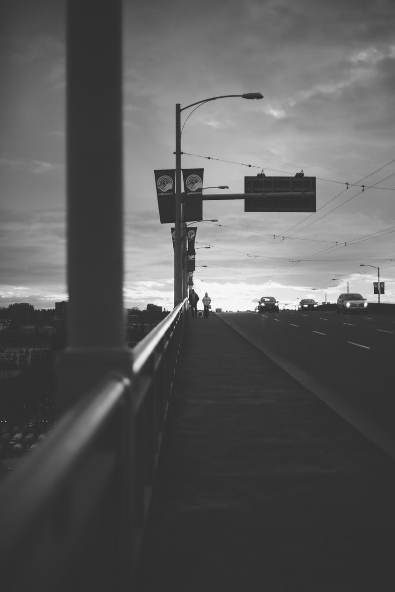 Monica-Galvan-Photography_Granville-Bridge-Vancouver-British-Columbia-Canada_318