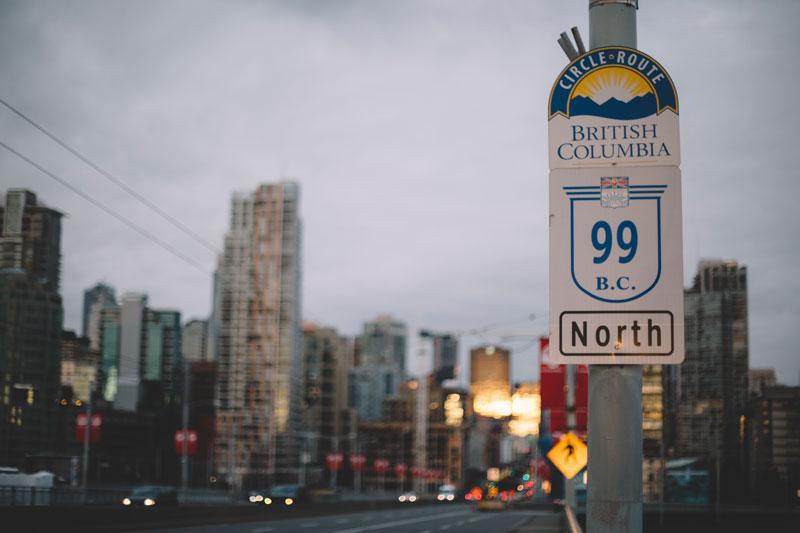 Monica-Galvan-Photography_Granville-Bridge-Vancouver-British-Columbia-Canada_324