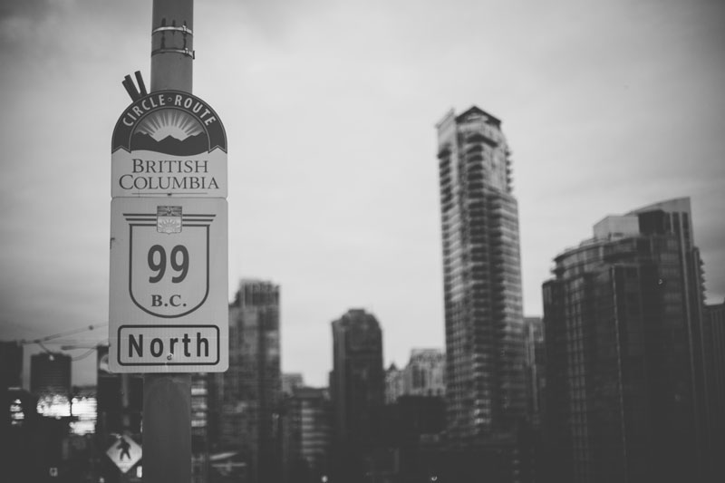 Monica-Galvan-Photography_Granville-Bridge-Vancouver-British-Columbia-Canada_327