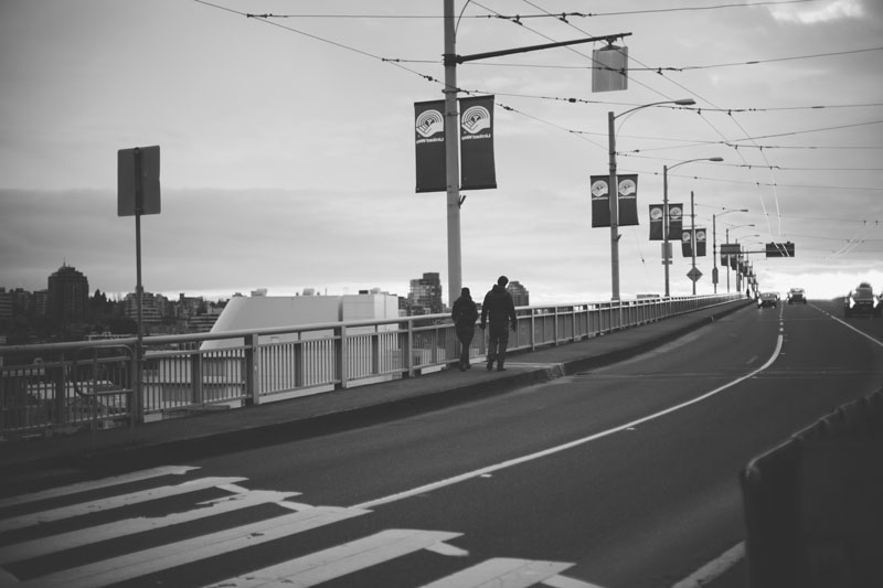 Monica-Galvan-Photography_Granville-Bridge-Vancouver-British-Columbia-Canada_336