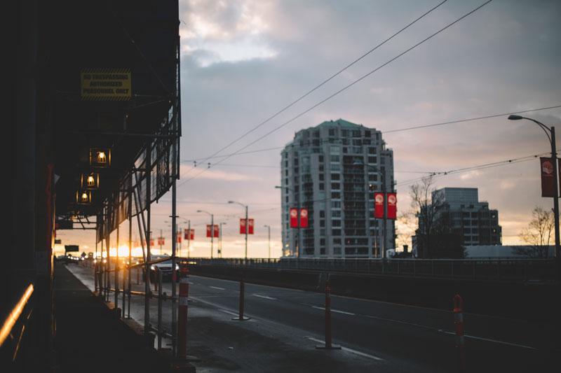Monica-Galvan-Photography_Granville-Bridge-Vancouver-British-Columbia-Canada_349