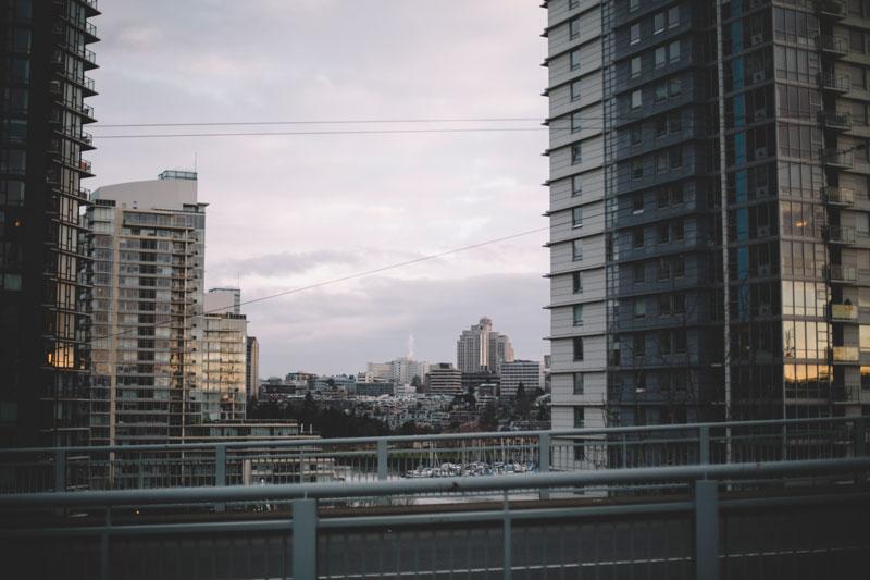 Monica-Galvan-Photography_Granville-Bridge-Vancouver-British-Columbia-Canada_338
