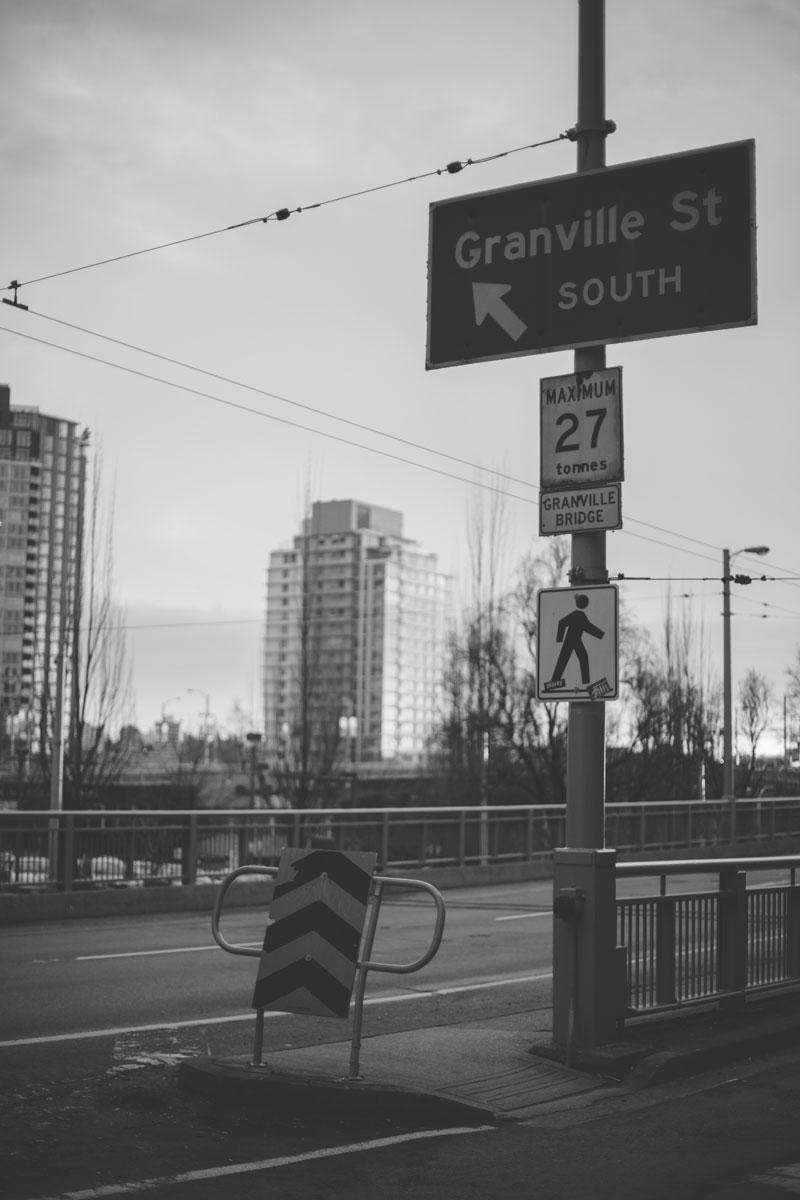 Monica-Galvan-Photography_Granville-Bridge-Vancouver-British-Columbia-Canada_376