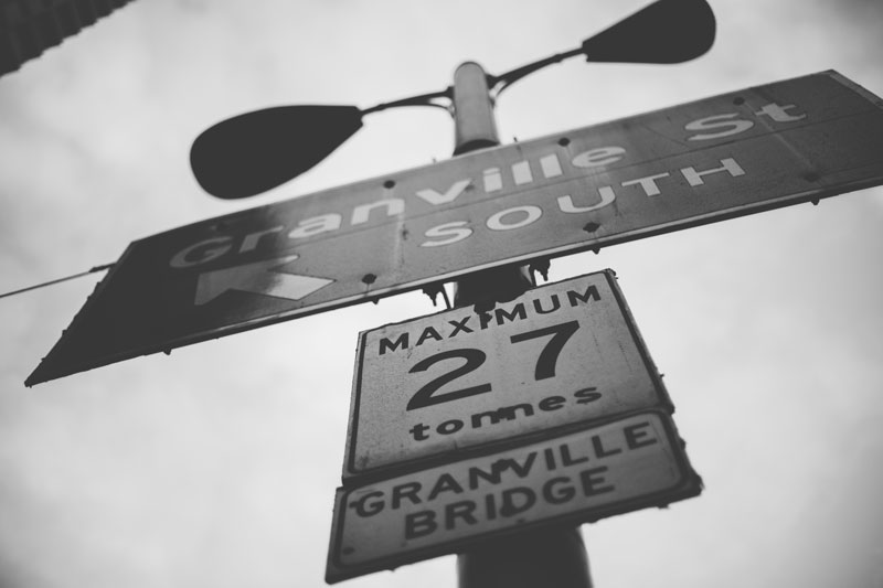 Monica-Galvan-Photography_Granville-Bridge-Vancouver-British-Columbia-Canada_377
