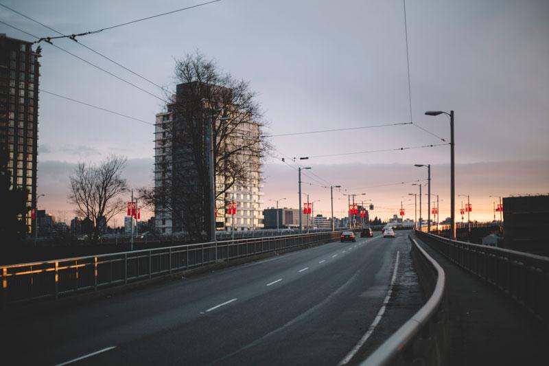 Monica-Galvan-Photography_Granville-Bridge-Vancouver-British-Columbia-Canada_380