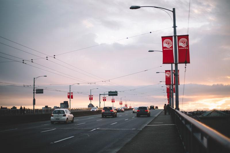 Monica-Galvan-Photography_Granville-Bridge-Vancouver-British-Columbia-Canada_384