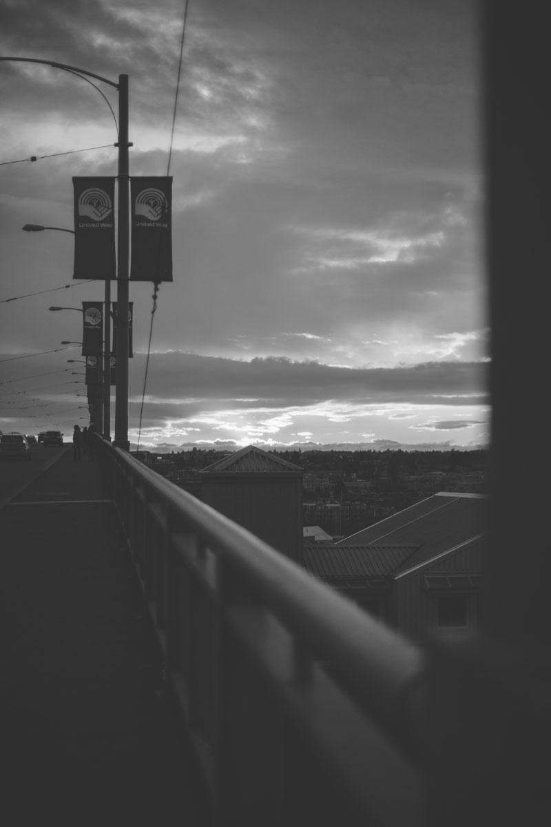 Monica-Galvan-Photography_Granville-Bridge-Vancouver-British-Columbia-Canada_385