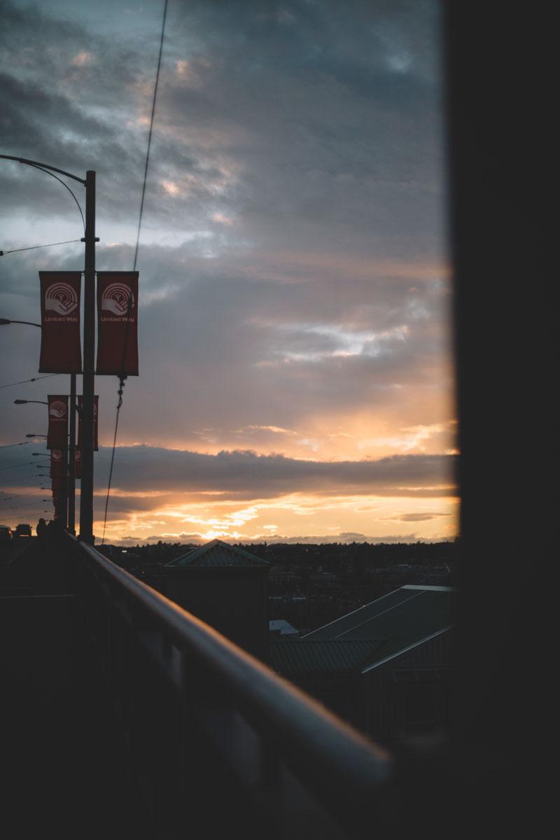 Monica-Galvan-Photography_Granville-Bridge-Vancouver-British-Columbia-Canada_386