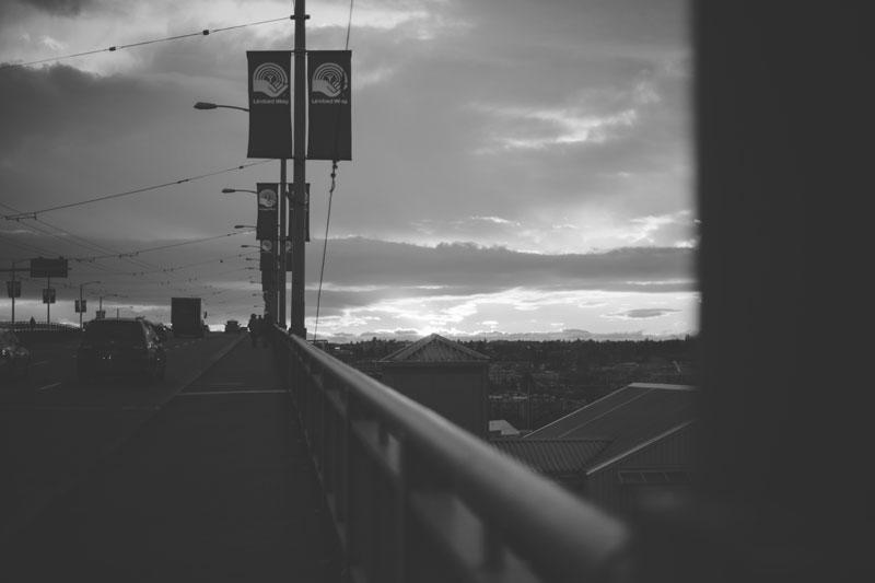 Monica-Galvan-Photography_Granville-Bridge-Vancouver-British-Columbia-Canada_387