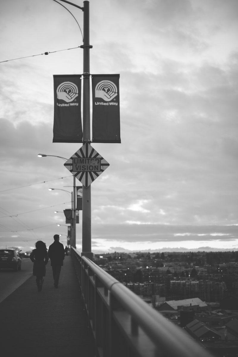 Monica-Galvan-Photography_Granville-Bridge-Vancouver-British-Columbia-Canada_431