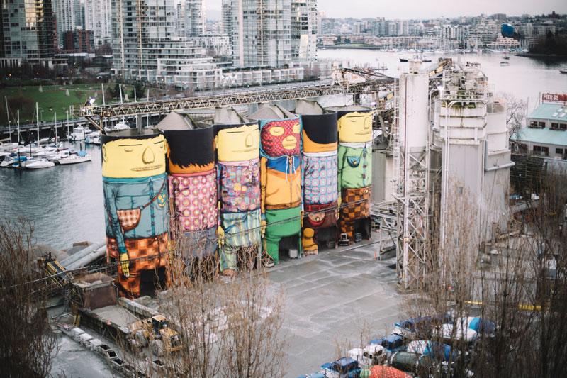 Monica-Galvan-Photography_Views-from-the-Granville-Bridge_Vancouver-British-Columbia-Canada_286