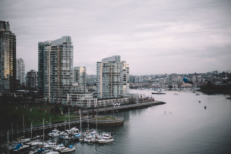 Monica-Galvan-Photography_Views-from-the-Granville-Bridge_Vancouver-British-Columbia-Canada_287