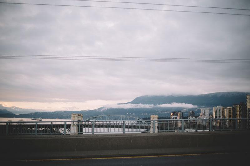 Monica-Galvan-Photography_Views-from-the-Granville-Bridge_Vancouver-British-Columbia-Canada_294