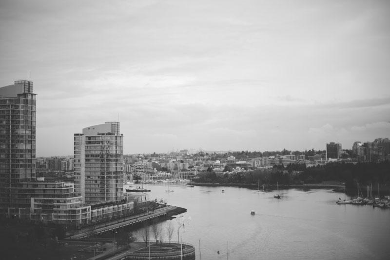 Monica-Galvan-Photography_Views-from-the-Granville-Bridge_Vancouver-British-Columbia-Canada_309