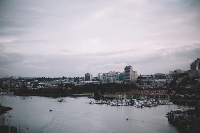 Monica-Galvan-Photography_Views-from-the-Granville-Bridge_Vancouver-British-Columbia-Canada_308