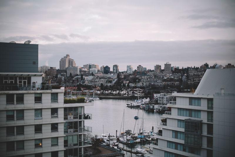 Monica-Galvan-Photography_Views-from-the-Granville-Bridge_Vancouver-British-Columbia-Canada_329